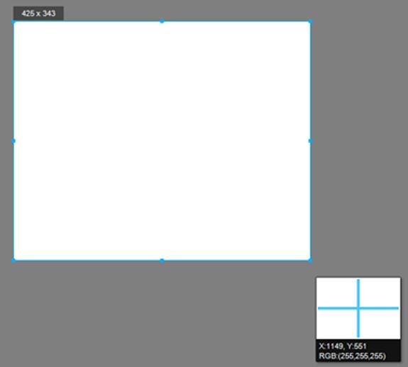Gilisoft Screen Recorder, Audio Software Screenshot