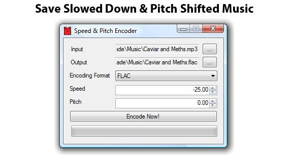 Music Software, Guitar & Drum Trainer Screenshot