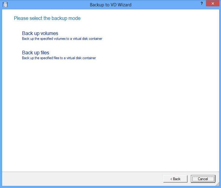 Hard Disk Manager 15 Suite, Software Utilities, Hard Drive Software Screenshot