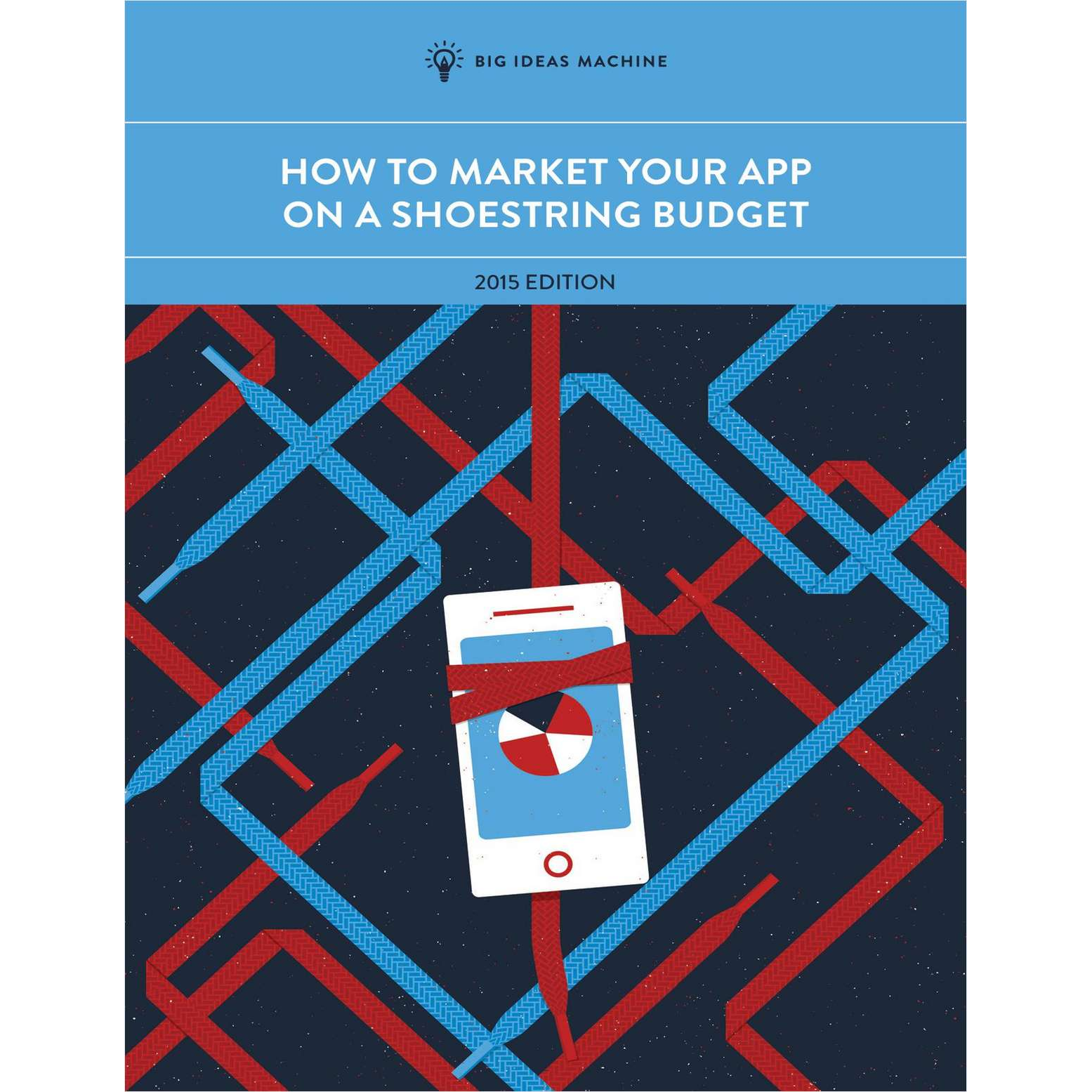 How to Market Your App on a Shoestring Budget Screenshot