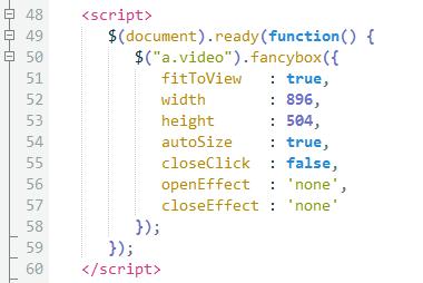 HTMLPad 2020 Screenshot 21