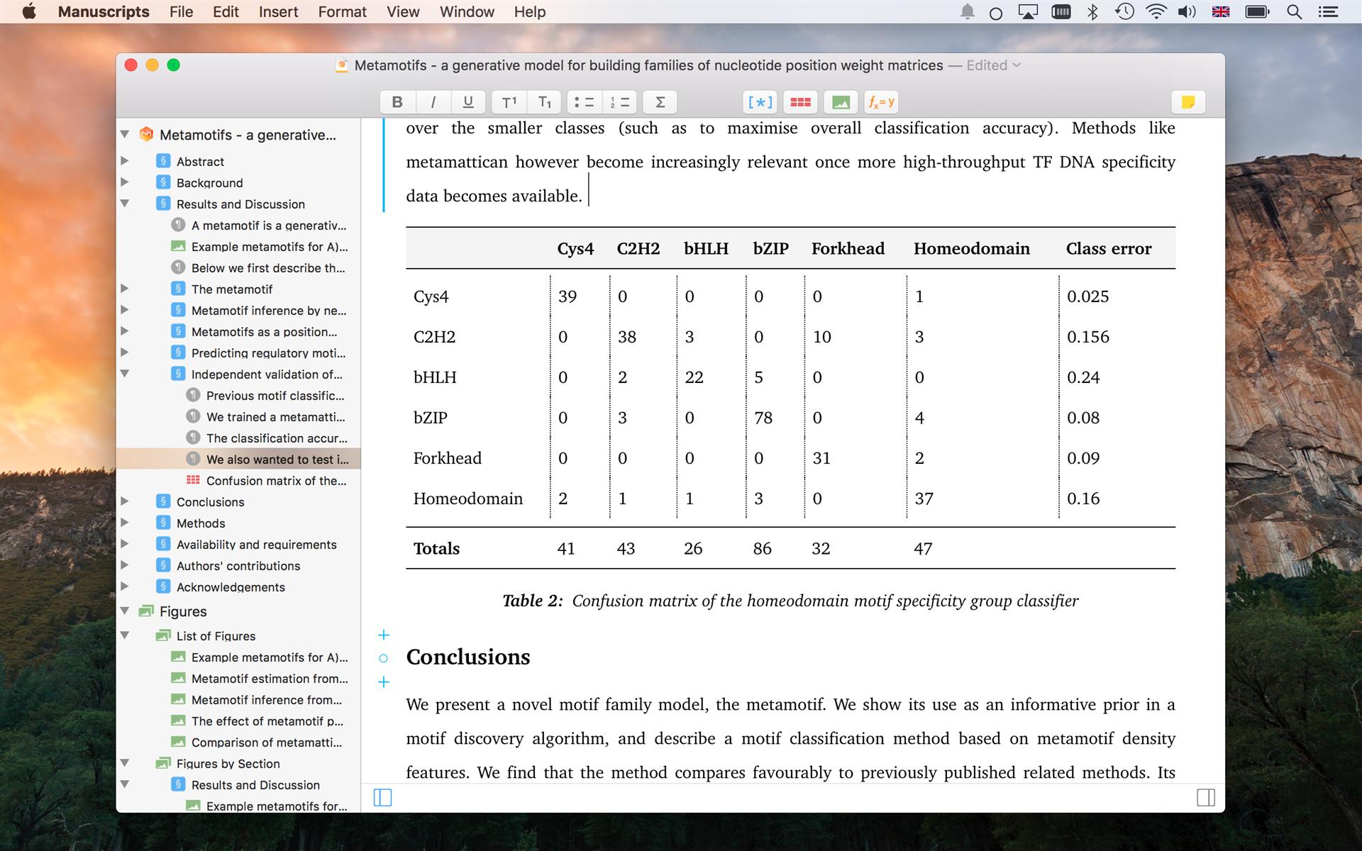 January 2016 Mac Bundle, Other Utilities Software Screenshot