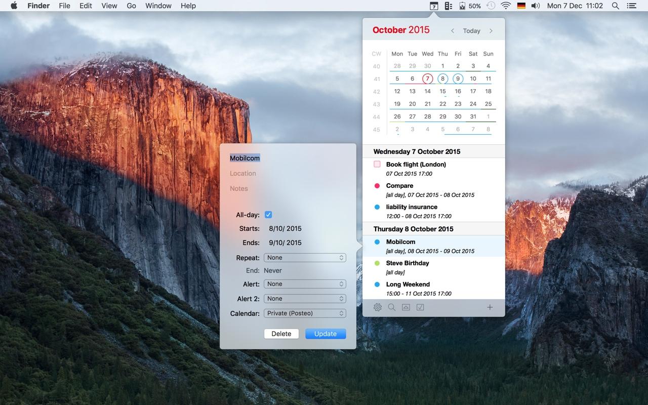 Software Utilities, Other Utilities Software Screenshot