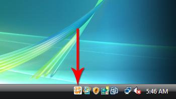 Screenshot Software Screenshot
