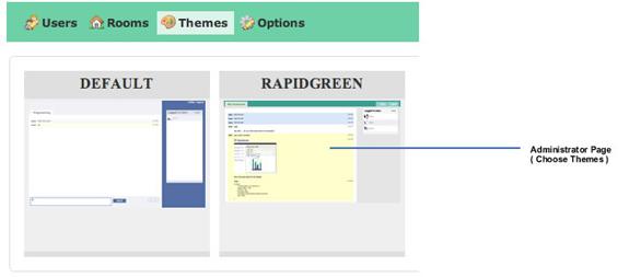 Other Utilities Software, Kykachat Screenshot