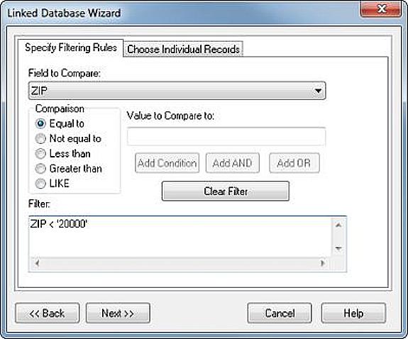 Design, Photo & Graphics Software, Label Designer Plus DELUXE Screenshot