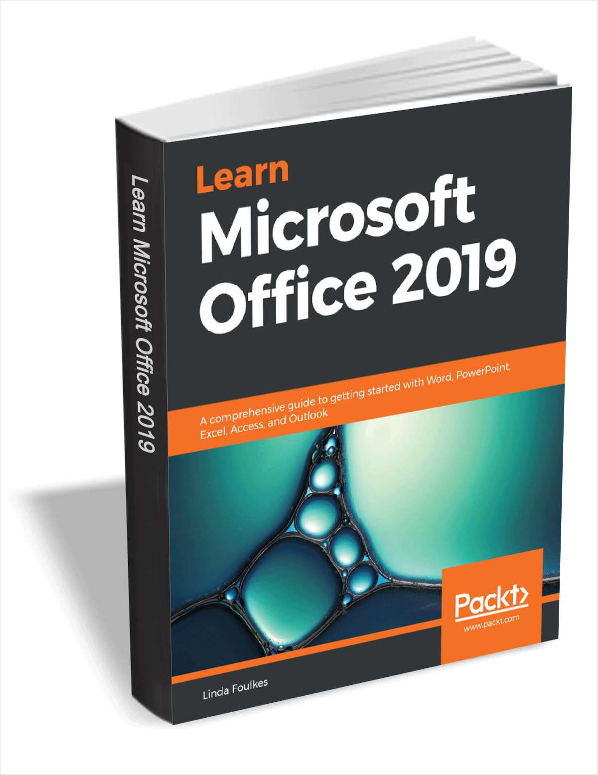 Learn Microsoft Office 2019 ($17.99 Value) FREE for a Limited Time Screenshot