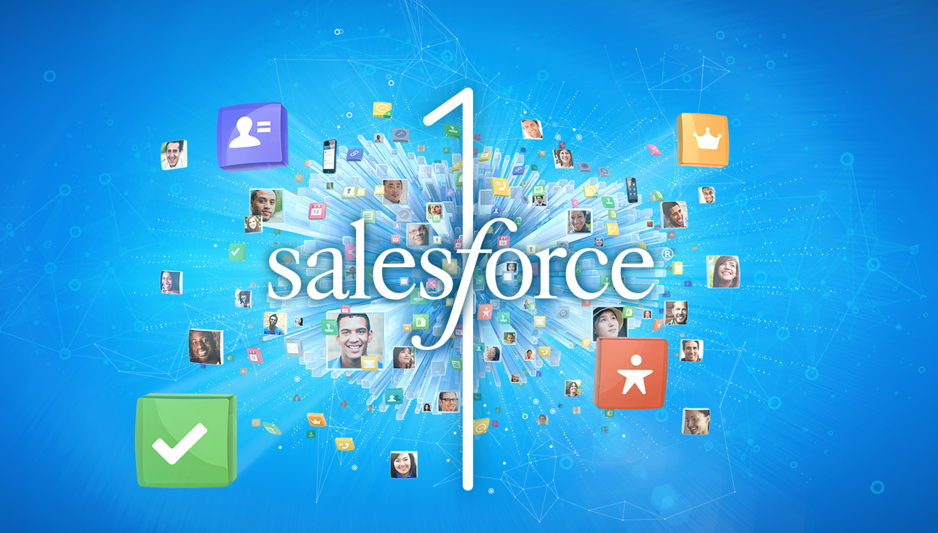 Complete Salesforce Administration Course, Development Tools Software Screenshot
