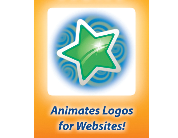 Logo Designer Screenshot