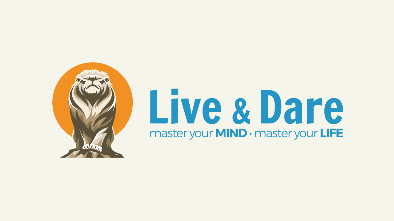 Master Your Mind: 5-Week MEDITATION Course, Lifestyle Software Screenshot
