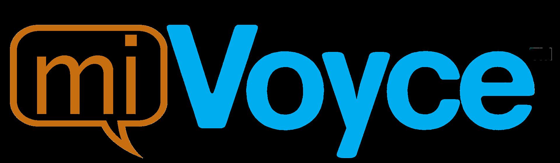 miVoyce 1-Year Membership, Hobby, Educational & Fun Software, Educational Software Screenshot