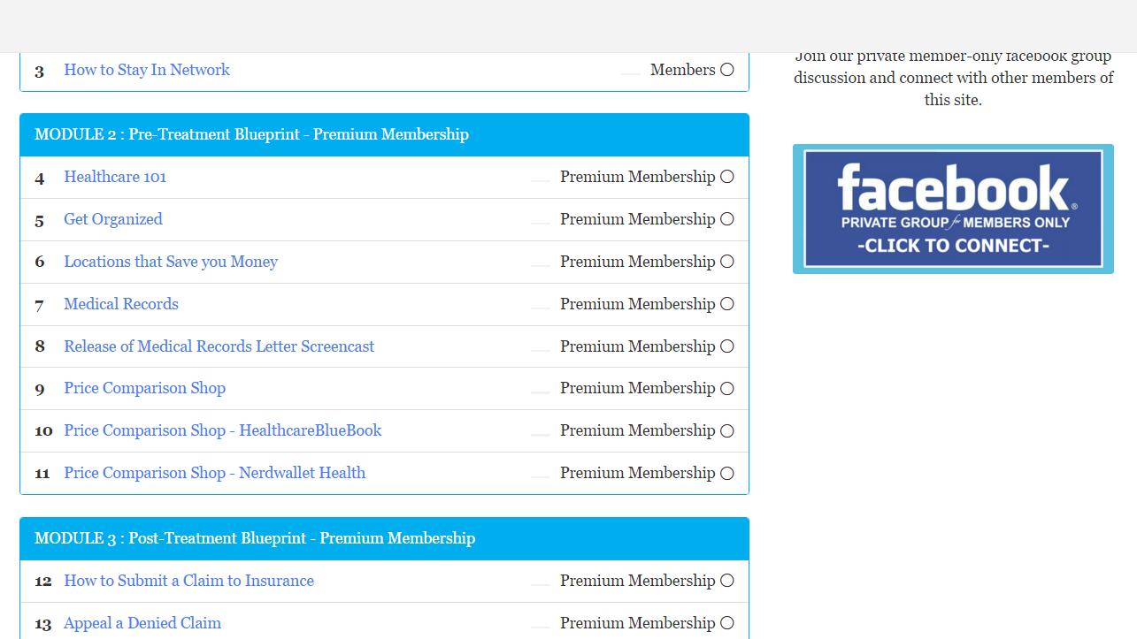 miVoyce 1-Year Membership, Hobby, Educational & Fun Software Screenshot