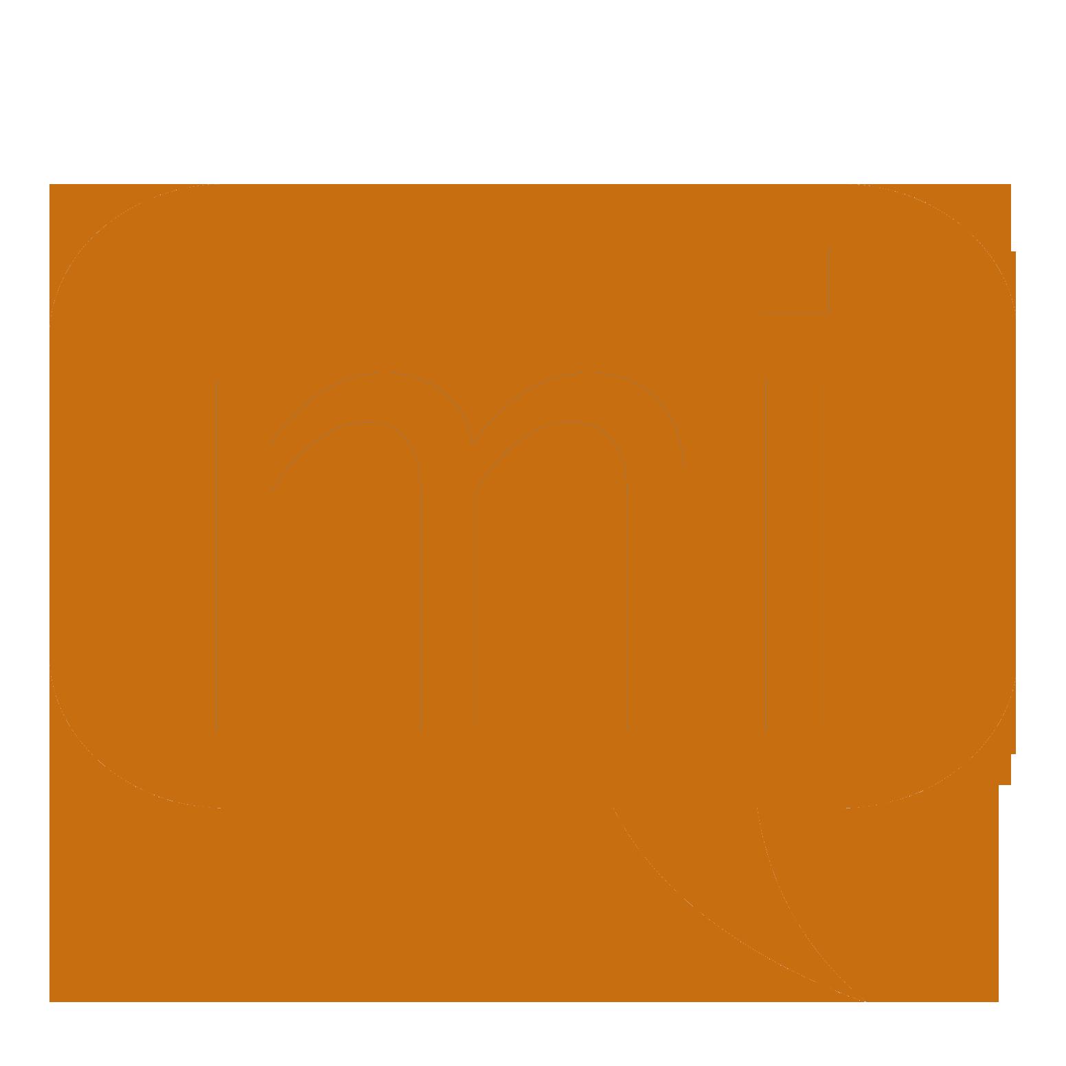 miVoyce 1-Year Membership Screenshot