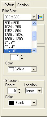 Misc & Fun Graphics Software Screenshot