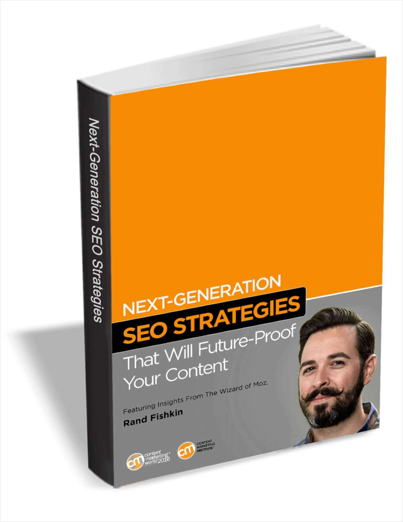 Next-Generation SEO Strategies That Will Future-Proof Your Content Screenshot