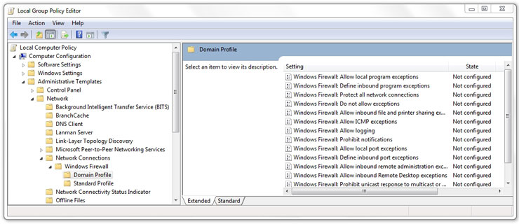 Nsasoft Hardware Software Inventory, Software Utilities, System Inventory Software Screenshot