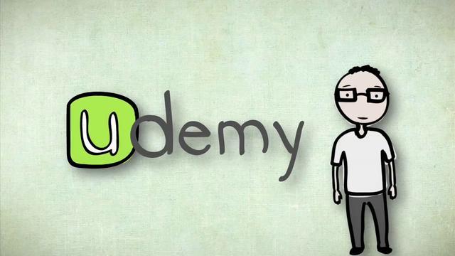 Online Pastry School - 1 Week Mastery Course Screenshot