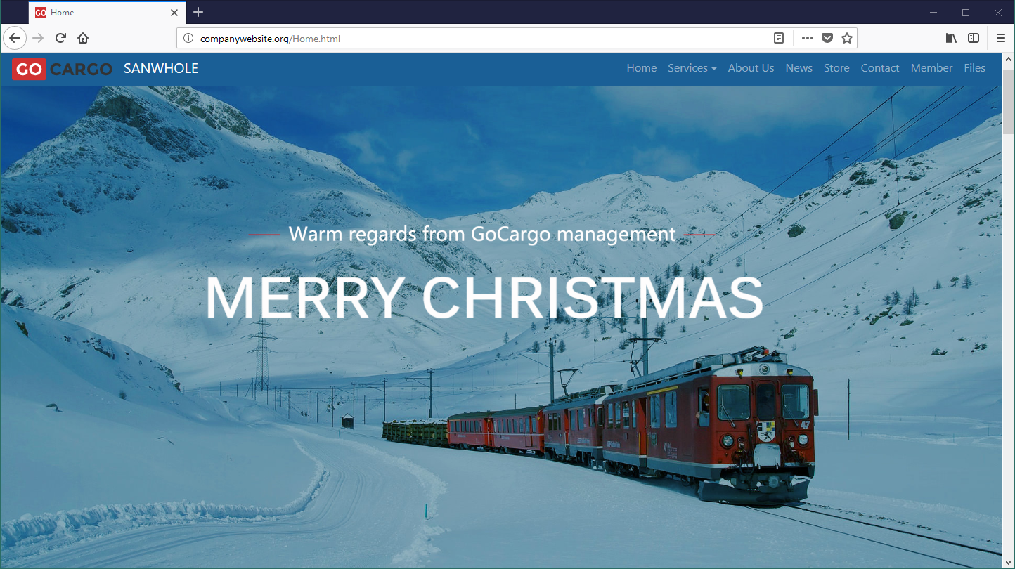 PageShare Web Hosting 2X3 - 2 websites 3 years web hosting, Website Scraping Software Screenshot