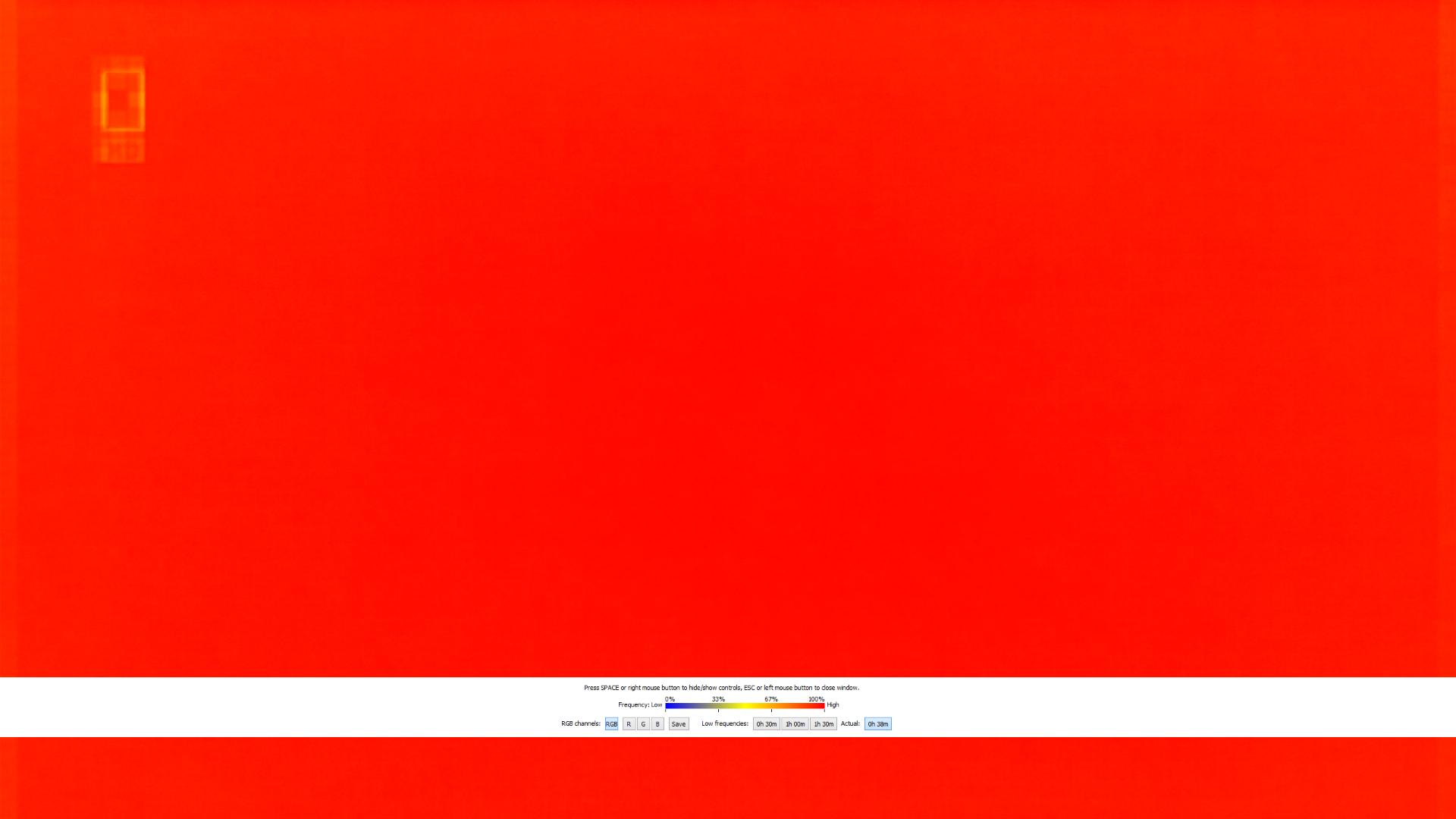PerfectScreen 2017 Screenshot 9