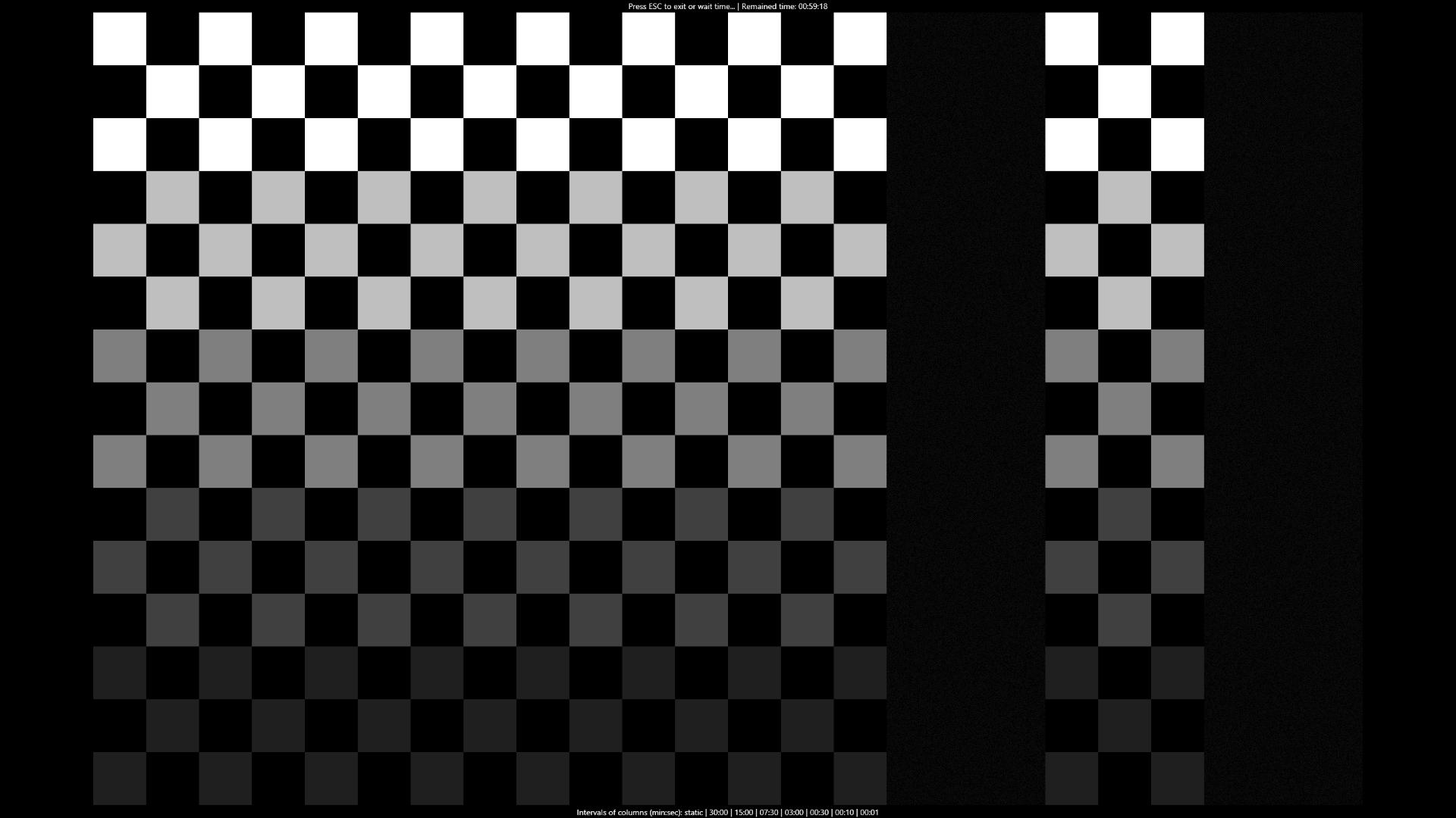 Software Utilities, PerfectScreen 2017 Screenshot