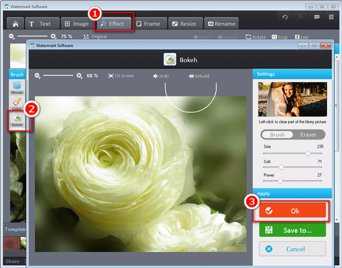https://bitsdujourblob.blob.core.windows.net/software/screenshot/photo-watermark-software-vqusv.png