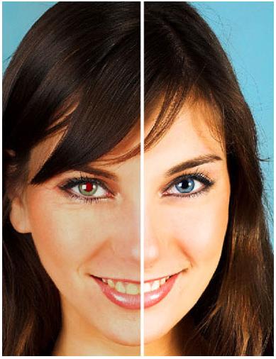 PhotoPlus, Design, Photo & Graphics Software Screenshot