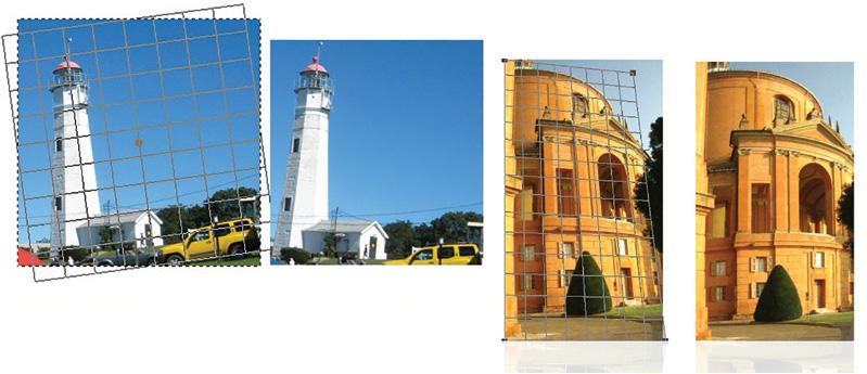 Photo Editing Software, PhotoTools 2 Screenshot