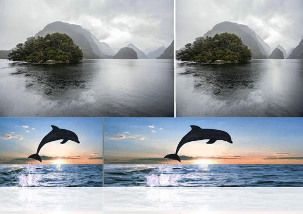 PhotoTools 2, Design, Photo & Graphics Software Screenshot