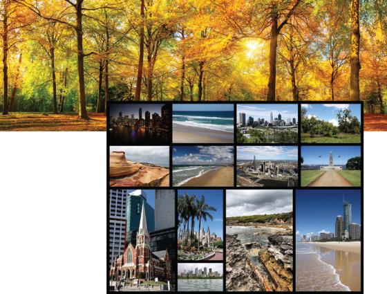 Design, Photo & Graphics Software, PhotoTools 2 Screenshot