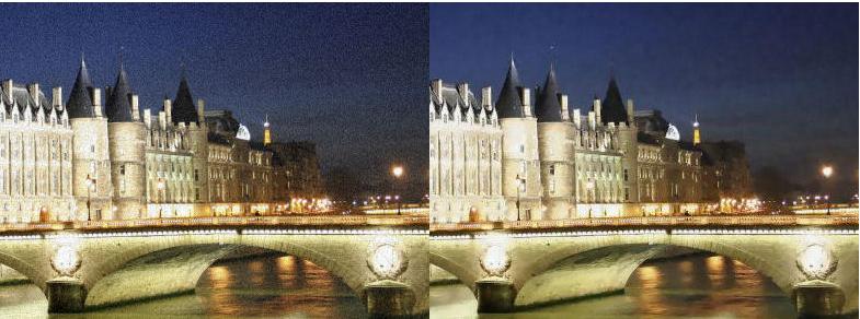 Photoupz, Design, Photo & Graphics Software, Photo Editing Software Screenshot
