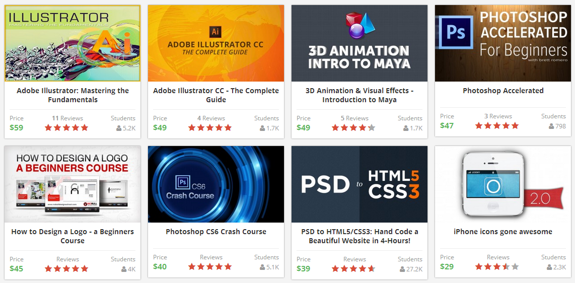 Hobby, Educational & Fun Software, Learning and Courses Software Screenshot