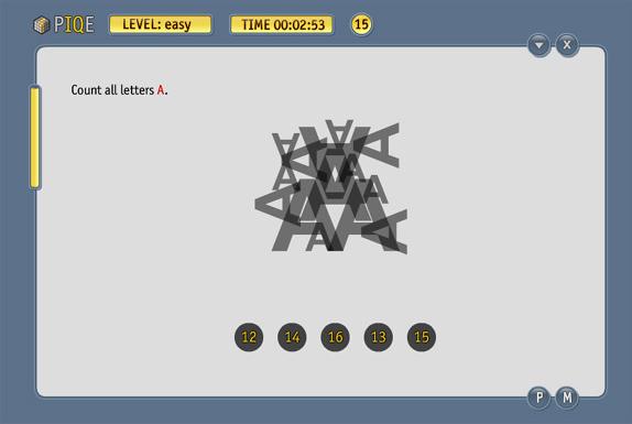 Hobby, Educational & Fun Software, Games Software Screenshot