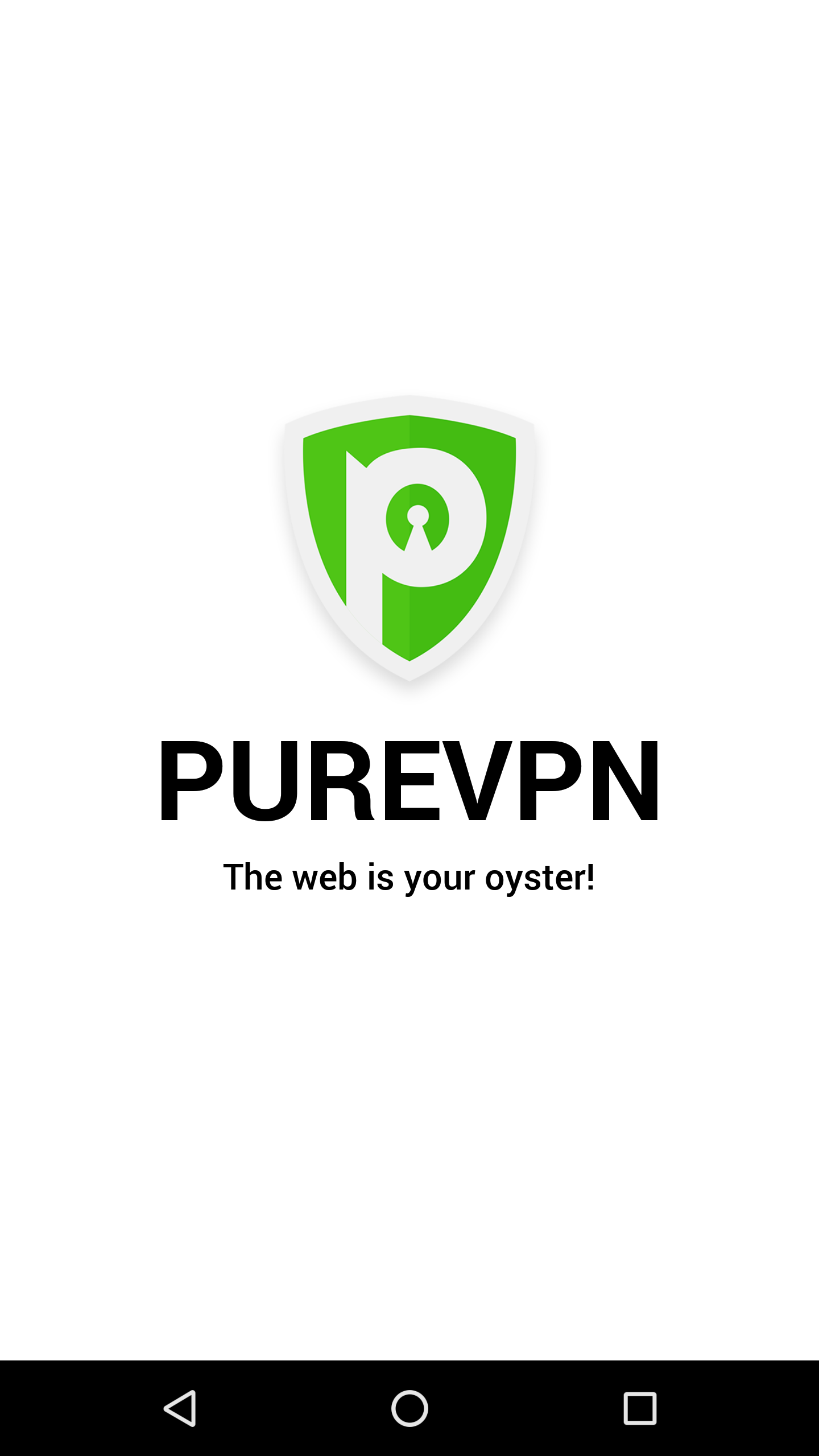 PureVPN Screenshot 15