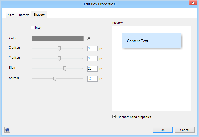 Rapid CSS 2020 Screenshot 12