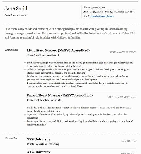 Resumonk Lifetime Plan, Productivity Software Screenshot