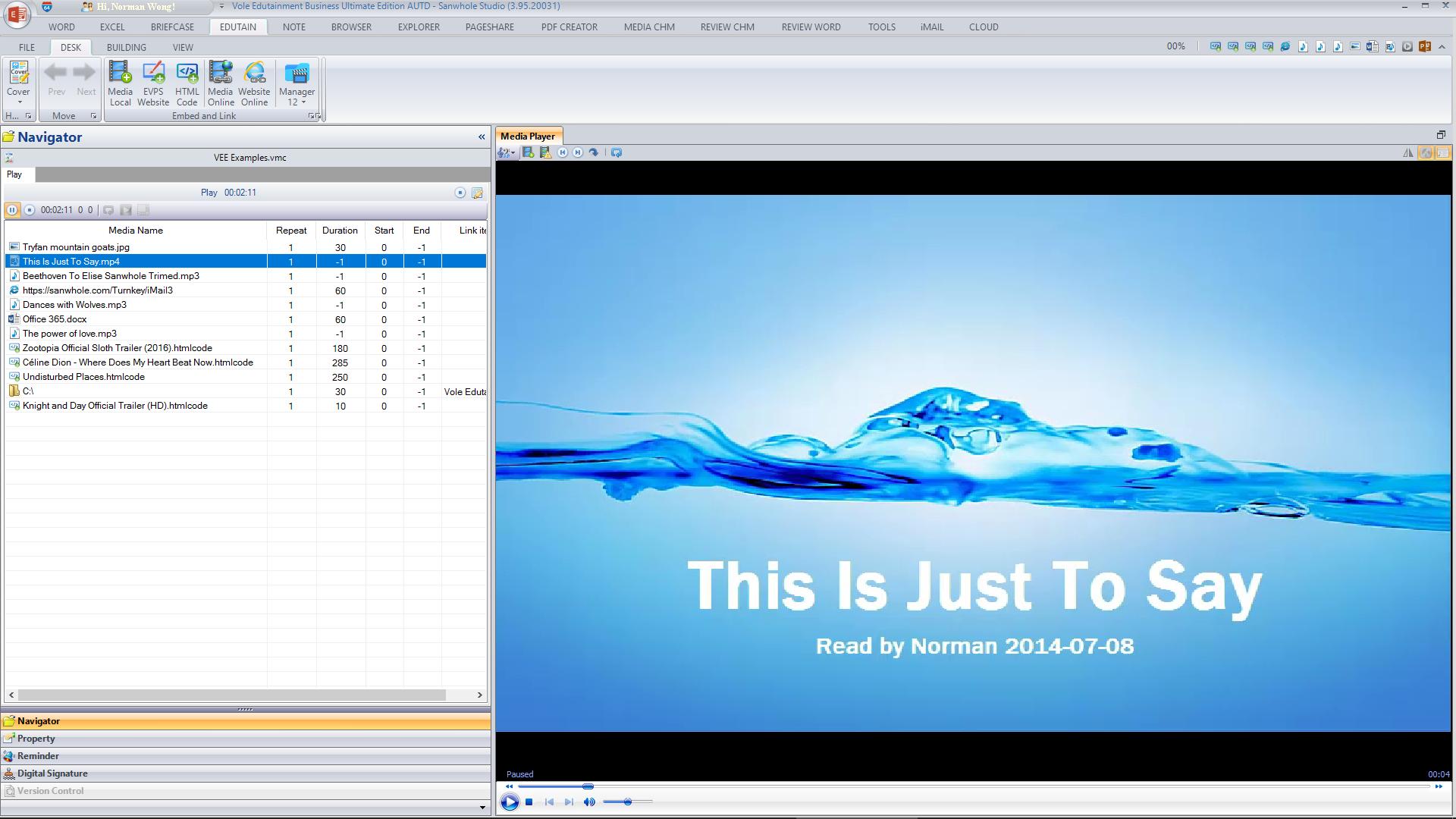 Business & Finance Software, Microsoft Office Software Screenshot