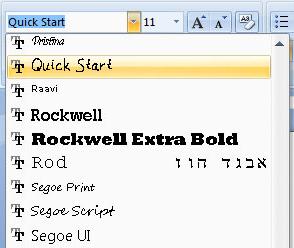 Design, Photo & Graphics Software, Scanahand Standard Edition Screenshot