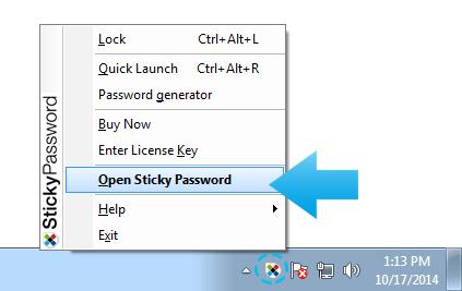 Security Bundle Screenshot 9