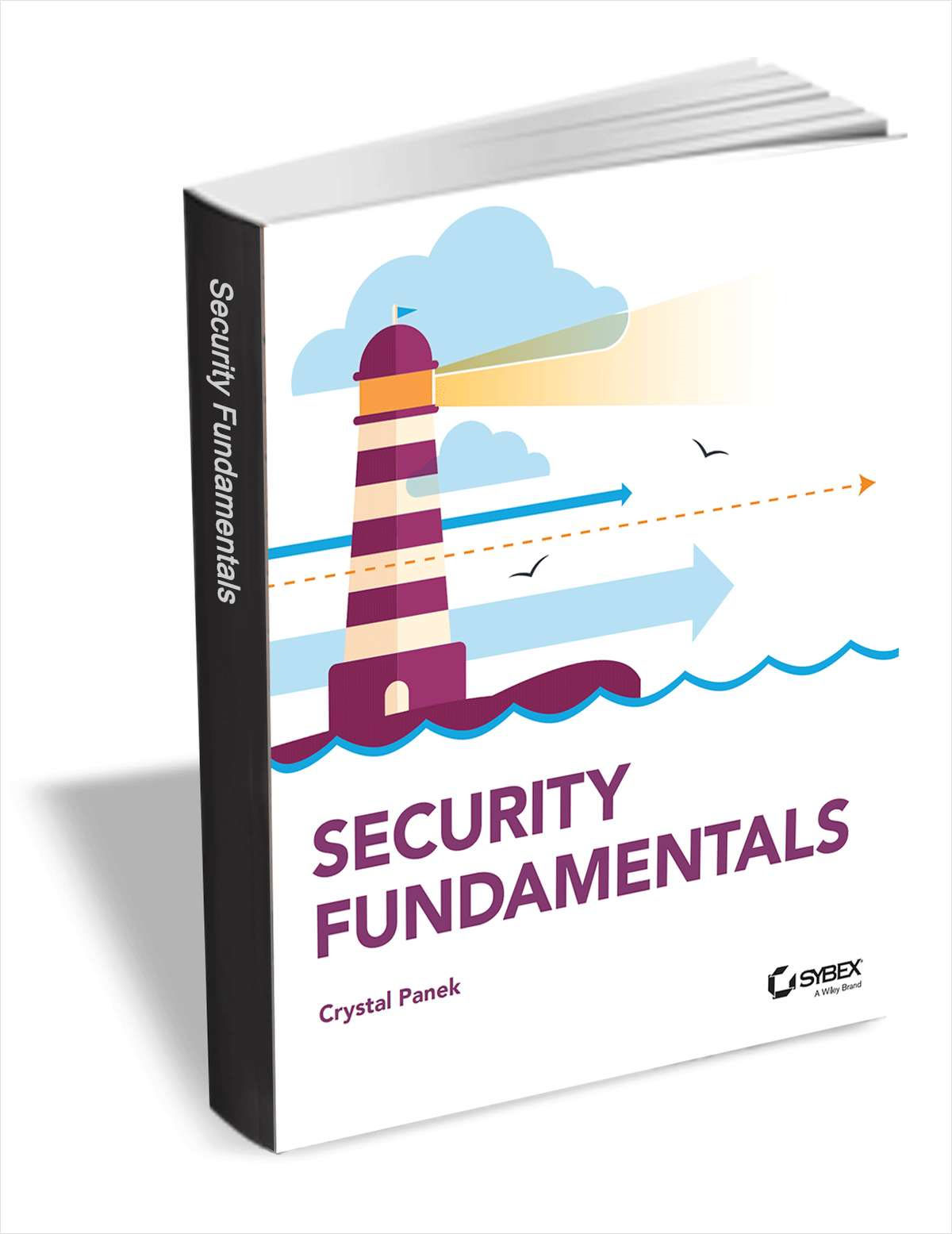 Security Fundamentals ($24.00 Value) FREE for a Limited Time Screenshot