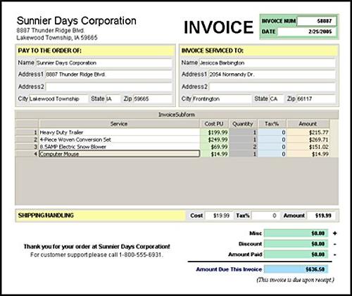 Sesame Database Manager Personal Screenshot