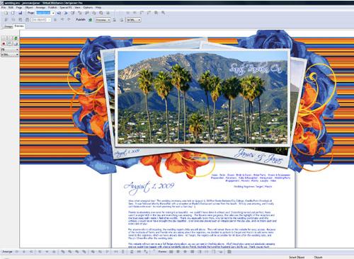 SiteSpinner / SiteSpinner Pro Screenshot 10