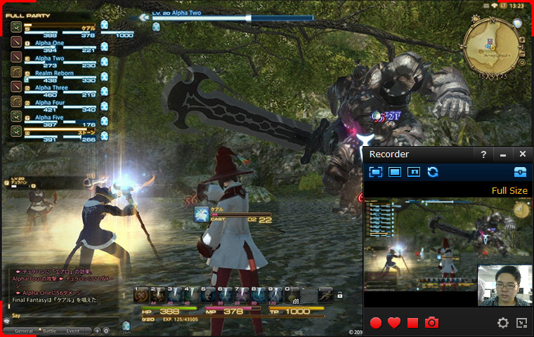 SmartPixel Pro Yearly license Screenshot