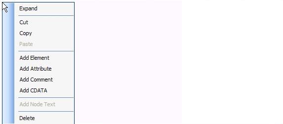 SnapConfig, Development Tools Software Screenshot
