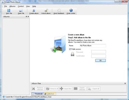 SoftOrbits Digital Photo Suite, Design, Photo & Graphics Software, Photo Manipulation Software Screenshot