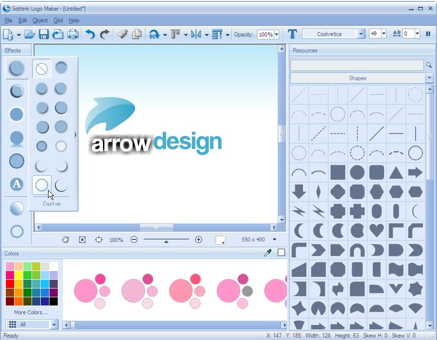 Download Logo Design For Pc