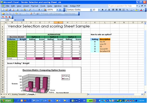 Business & Finance Software, Step To Call Center Kit Screenshot