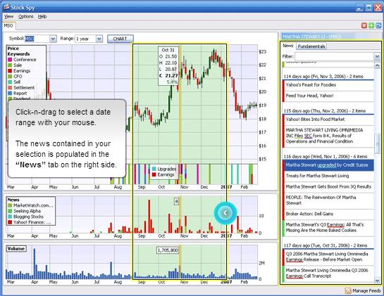 Business & Finance Software, Portfolio Management Software Screenshot