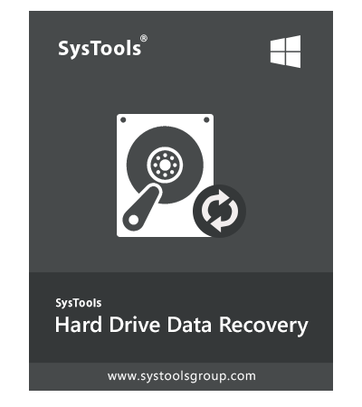 SysTools Drive Recovery Bundle Offer (Pen Drive + Hard Drive + SSD Recovery) Screenshot