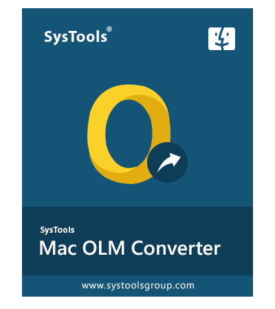 SysTools Outlook for Mac Bundle Offer (Mac OLM Converter + Mac EML Converter + Mac MBOX Converter) Screenshot