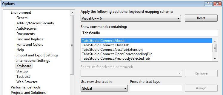 Tabs Studio Screenshot 12